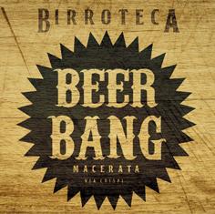 Beer Bang