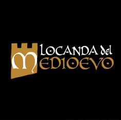 La Locanda del Medioevo