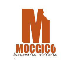 Moccico