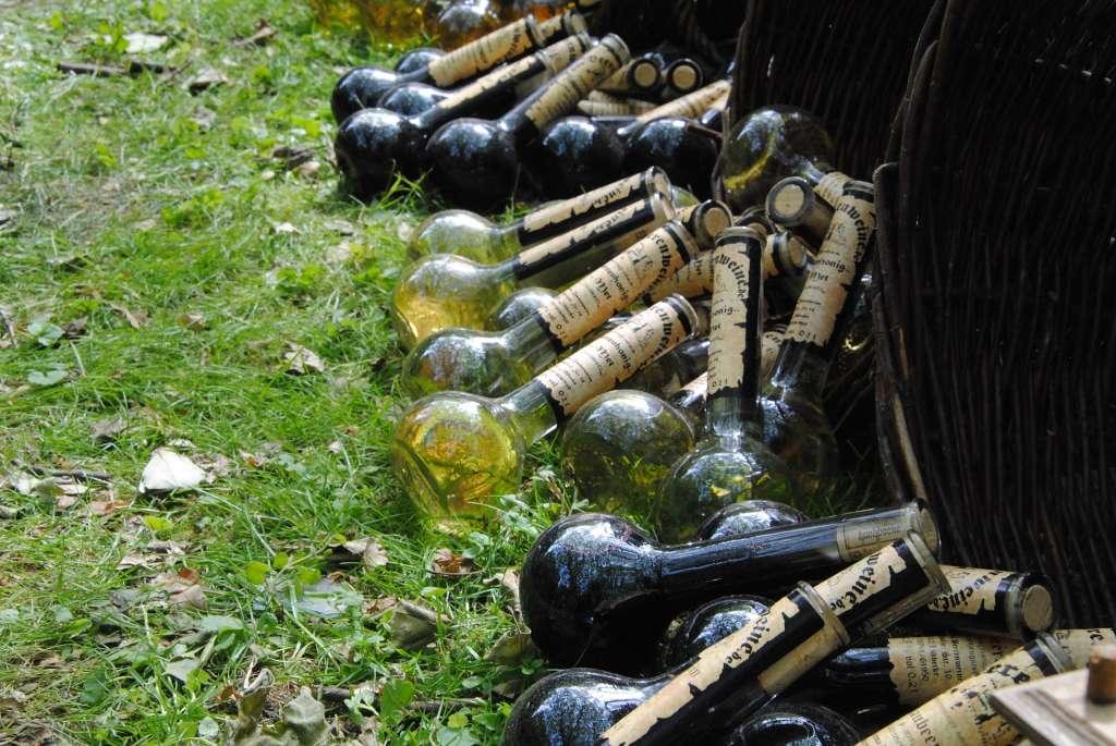 bottles-idromele-le-torry