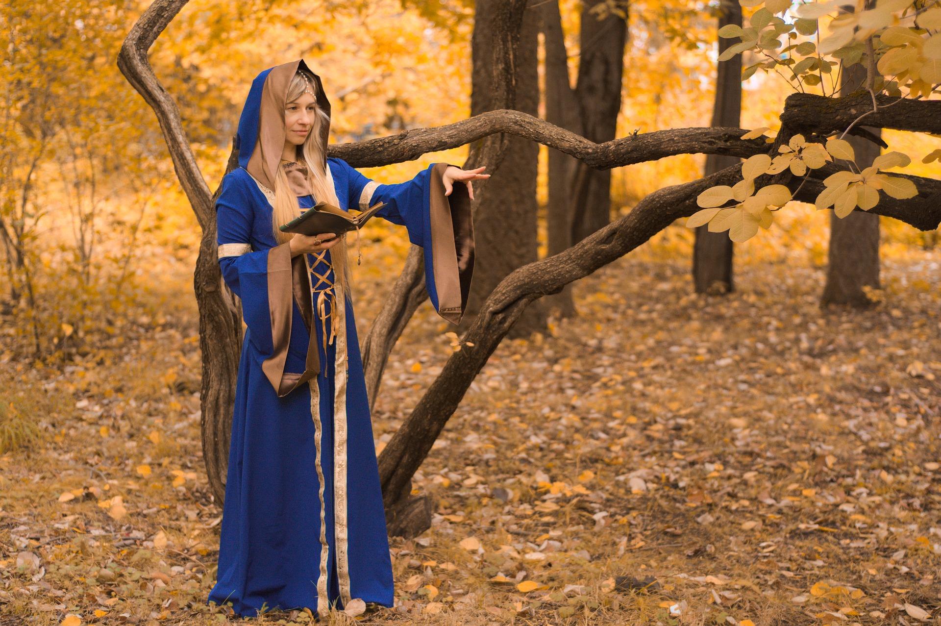 magic-druid-idromele-le-torri
